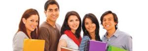 english language course in faridabad